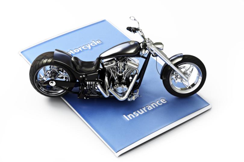 bike insurance claim